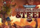 Warhammer-40K-Shottas-Blood-Teef-Meniac-games-news