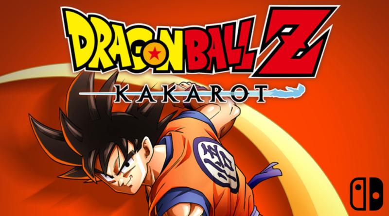 dragon-ball-z-kakarot-switch-meniac-news