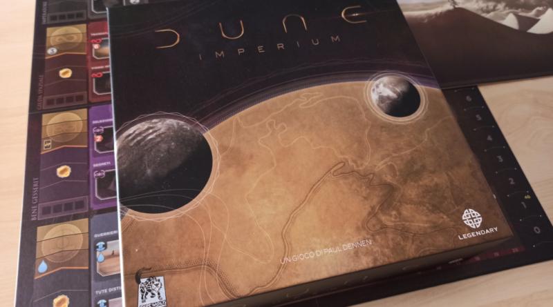 dune imperium meniac recensione 1