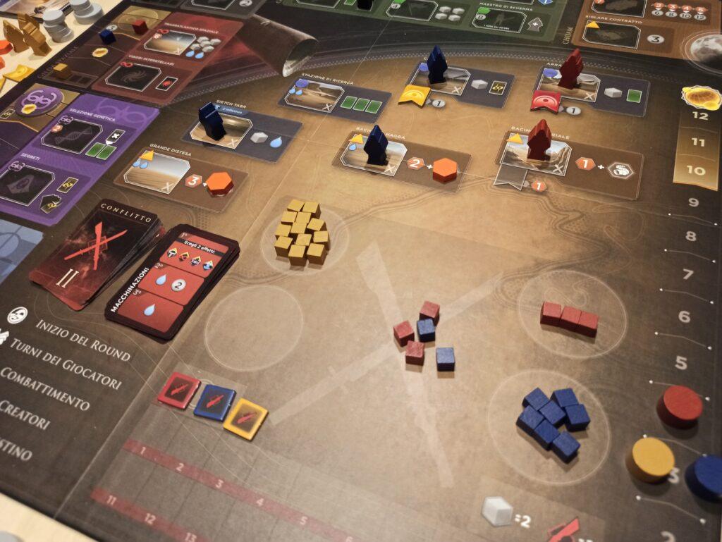 dune imperium meniac recensione 9