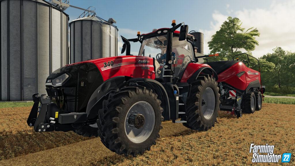 farming simulator 22 meniac news 1