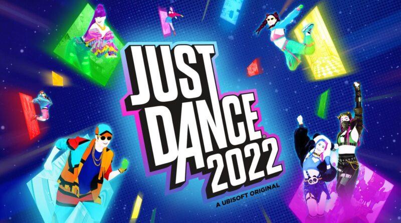 just-dance-2022-meniac-news