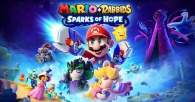 mario-rabbids-sparks-of-hope-menia-news