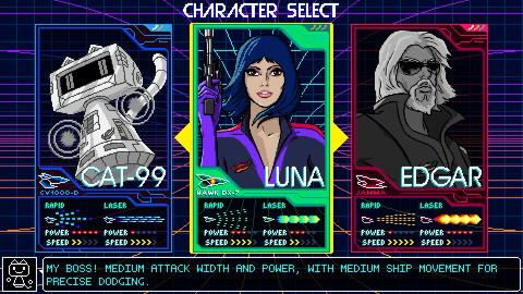 Star Hunter DX e Space Moth Lunar Edition meniac news 2