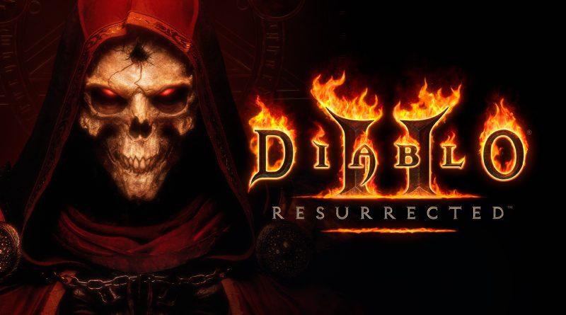 diablo-II-resurrected-beta-meniac-news