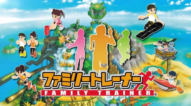 family-trainer-meniac-news-cover