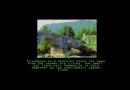 time of silence c64 game meniac news