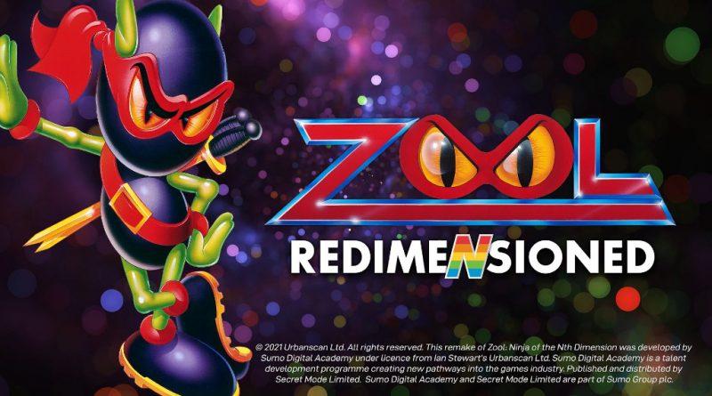 zool-redimensioned meniac news