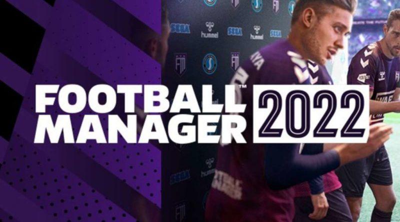 football-manager-2022-meniac-news-cover