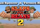 slaps and beans 2 meniac news