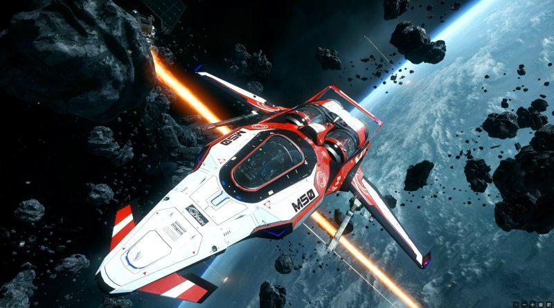 star citizen free to play event meniac news 2