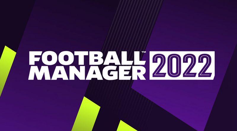 Football-Manager-2022-meniac-news
